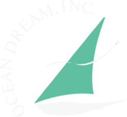 海外の船旅・運河クルーズ ・オーシャンドリーム |私の体験記
